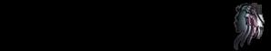 Mwali